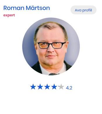 Roman Märtson