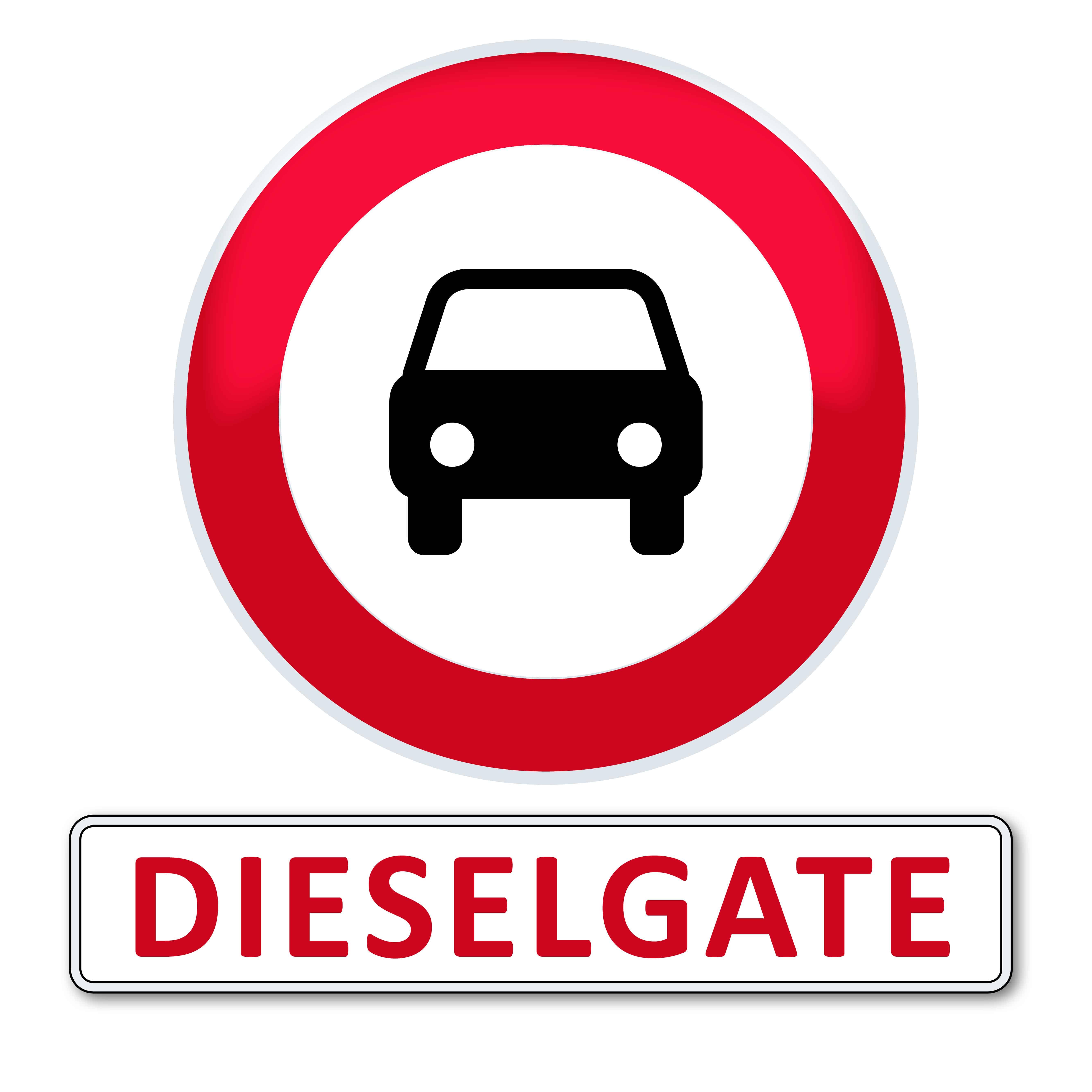 Dieselgate õigusrobot