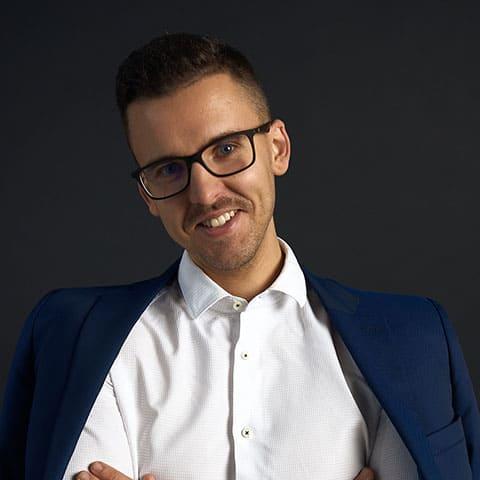 Darius Lengvinas