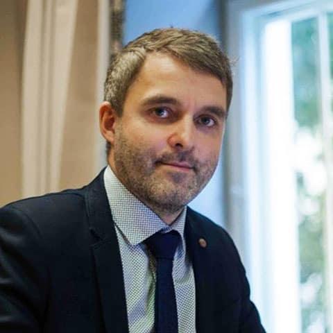 Marko Aavik