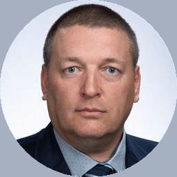 Raivo Kiisk
